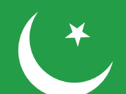 عکس: دادگاهی در پاکستان پنج مسلمان آمریکایی تبار را به ده سال زندان محکوم کرد / آمریکا