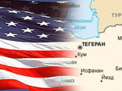 عکس: تصویب تحریمها علیه ایران در سنای آمریکا / برنامه هسته ای