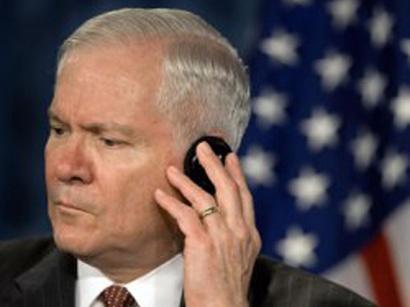 عکس: تاکید آمریکا بر جلوگیری از اتمی شدن ایران / برنامه هسته ای
