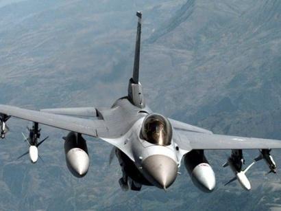 """عکس: شرکت """"روس آبورون اِکسپورت"""": روسیه جنگنده های رهگیر میگ 31 را به سوریه تحویل نمی دهد / کشورهای عربی"""
