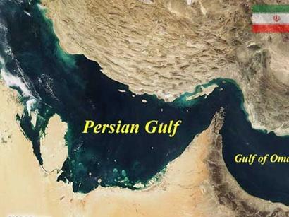 عکس: مجلس: همسایگان 9 برابر ایران از میادین مشترک نفت و گاز برداشت میکنند / ایران