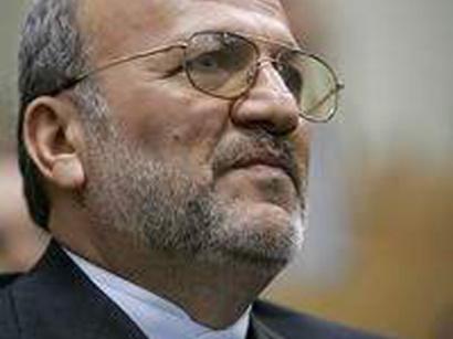 عکس: در ایران گزینه قطعی شورای وحدت اصولگرایان حجت الاسلام رییسی است   / سیاست
