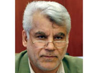 عکس: بهمنی:نرخ تورم - 19،1 درصد / ایران