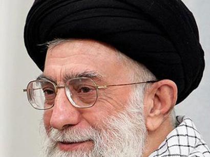 صور: رواد الثورة الاسلامية كانوا حملة راية الوحدة في العالم الاسلامي / سياسة