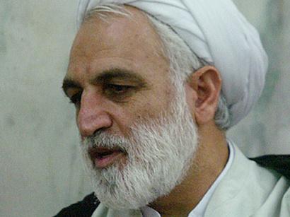 صور: اعتقال 27 شخصا في دعوى سرقة 2.8 مليار دولار في ايران / أحداث