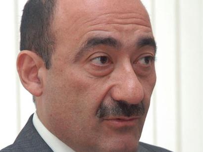 عکس: وزیر فرهنگ آذربایجان: آذربایجان حامی حفظ ارزشهای فرهنگی در سراسر دنیا است / سیاست