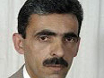عکس: مشاور مطبوعاتی فتح: محمود عباس در راه آشتی طرفها گام برداشته است / سیاست