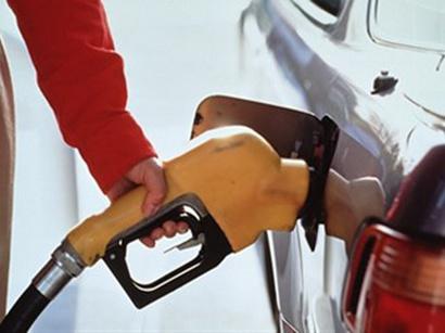 عکس: ایران: در تولید بنزین سوپر مورد نیاز کشور خودکفا شدیم / انرژی