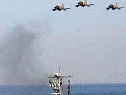 صور: فرنسا: تجارب إيران إشارة سيئة جدا  / سياسة
