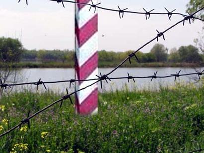 عکس: پرونده جنایی در رابطه با گردشگران قزاقستان گشوده خواهد شد / سیاست