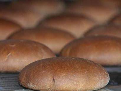 عکس: احتمال افزایش قیمت نان در گرجستان / اخبار تجاری و اقتصادی