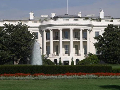 Top diplomat: US adheres to JCPOA as Iran policy under review