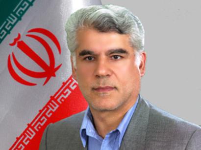 صور: رئيس البنك المركزي : ليس ثمة من موانع لدخول بنوك خارجية في السوق الايرانية / أخبار الاعمال و الاقتصاد