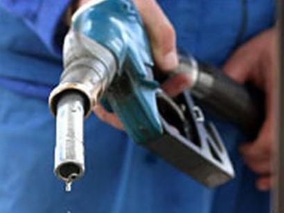 عکس: بهای نفت در جهان رو به کاهش است / اخبار تجاری و اقتصادی