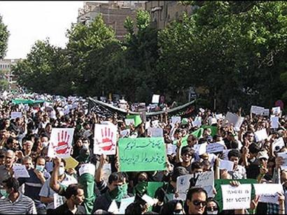 عکس: کارشناسان: اصلاح طلبان پس از انتخابات به معنی واقعی اپوزیسیون شدند / ایران