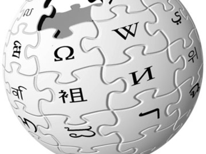Turkey: Wikipedia blocked for disregarding the law