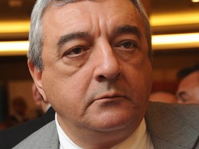 عکس: گزارش آذربایجان در مورد مناقشه قره باغ کوهستانی به دبیر کل سازمان ملل تقدیم شد / قره باغ کوهستانی