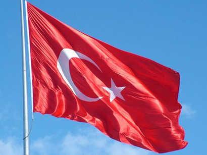 صور: الخارجية التركية ترحب باتفاق السلام في مالي / سياسة