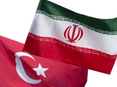 عکس: ایران برنده اولین مورد از شکایت گازی ترکیه / ایران