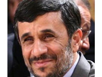 صور: الرئيس الإيراني يؤكد استعداد بلاده للحوار بشأن ملفها النووي / البرنامج النووي