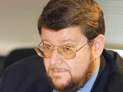 صور: مدير معهد الشرق الأسط:روسيا قد تدعم فرض العقوبات على ايران لكنه بشكل خفيف / وجه النظر