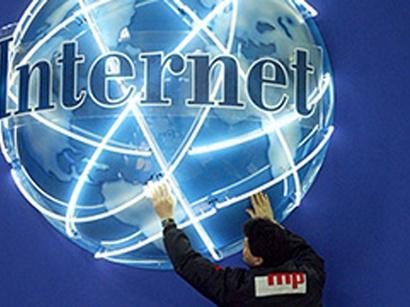 عکس: برگزاری تمرینات گسترده امنیتی در اینترنت ایران / ارتباطات تلفنی