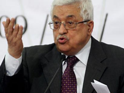 """عکس: محمود عباس 250 عضو """"حماس"""" را از زندان آزاد کرد / فلسطین"""