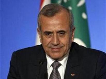 صور: انتهاك إسرائيلي جديد لحدود لبنان / العلاقات الاسرائيلية العربية