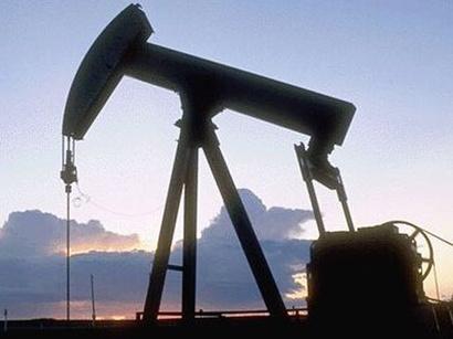 """صور: 120.14 دولار سعر برميل البترول الأذربيجاني من نوع """"أذري لايت"""" / أخبار الاعمال و الاقتصاد"""