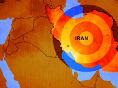 عکس: زلزله تبریز را لرزاند / حوادث
