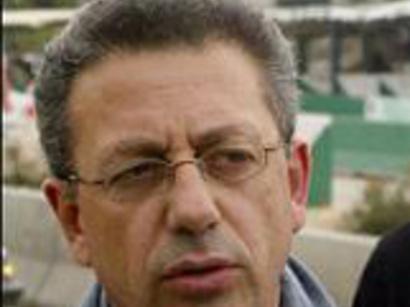 عکس: نماینده مجلس قانونگذاری فلسطین: سیستم کنترل دموکراتیک نباید تنها مربوط به نوار غزه باشد / سیاست