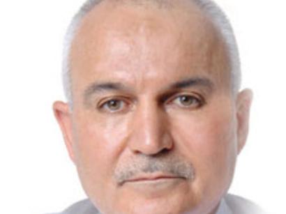 عکس: رئیس ترکیه ای گره دوستی پارلمان آذربایجان- ترکیه: مشکل قره باغ کوهستانی مسئله تمامی خلقهای ترک میباشد / قره باغ کوهستانی