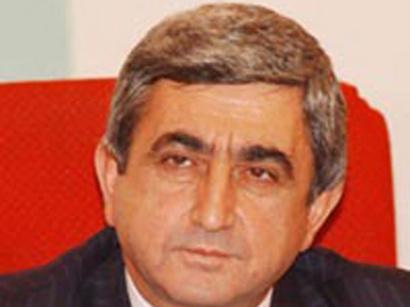 عکس: سفیر سابق ارمنستان در بلغارستان به عنوان معاون وزیر خارجه ارمنستان منصوب شد / ارمنستان