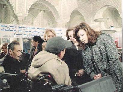 """صور: """"يوم القيروان""""  عاصمة للثقافة الاسلامية 2009  بتركيا  هل سيكون """"يوم القيروان"""" ام  """"يوم تونس"""" ؟ / سياسة"""