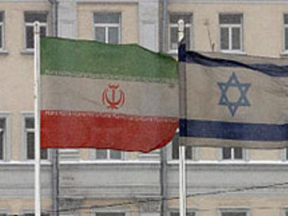 """عکس: کارشناس اسرائیلی: ایران به حمایت """"حزب الله"""" و سوریه در صورت جنگ با اسرائیل و آمریکا امیدوار است / سیاست"""