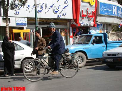صور: عقوبات جديدة على بنوك إيرانية / أخبار الاعمال و الاقتصاد
