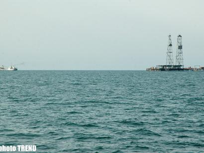 عکس: احتمالا پروتکل های مربوط به کنوانسیون محیط زیست دریای خزر در قزاقستان به امضا خواهد رسید / اجتماعی