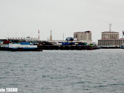 عکس: آذربایجان به کنوانسیون جدید در زمینه مبارزه با قاچاق مواد مخدر پیوست / اجتماعی
