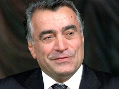 صور: ناطق علييف يؤكد ضرورة تطوير أذربيجان و كازخستان طاقتهما الذاتية من النفط و الغاز. / توليد الطاقة