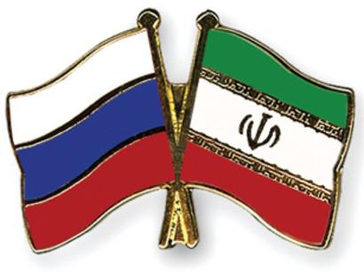 """عکس: احتمال حذف شرکت """"گازپروم"""" روسیه از توسعه یک میدان نفتی ایران / انرژی"""