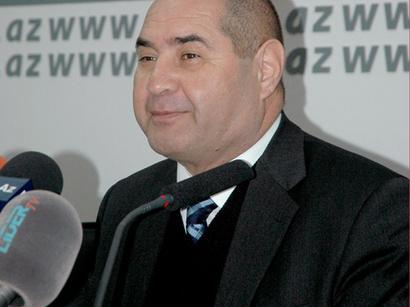 """عکس: کارشناس آذربایجانی: ارمنستان با مشکل """"جمعیت"""" مواجه شده است / سیاست"""