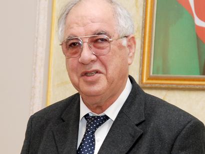 عکس: رئیس کمیته امور دینی آذربایجان: نمایندگیهای اداره مسلمانان قفقاز در چند کشور خارجی تأسیس خواهد شد / اجتماعی