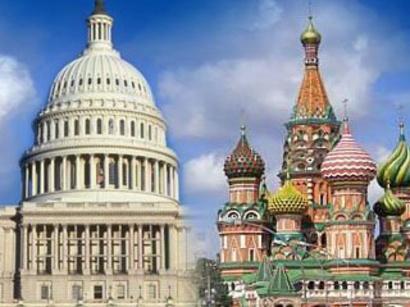 عکس: وزیر دفاع روسیه برای مذاکره در خصوص همکاری های مشترک به آمریکا رفت / آمریکا