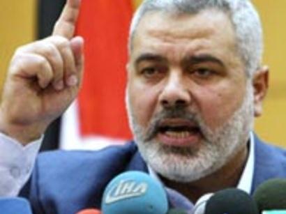 صور: حماس تعيد تحالفاتها الإستراتيجية في المنطقة بعد سقوط نظام الإخوان المسلمين / وجه النظر