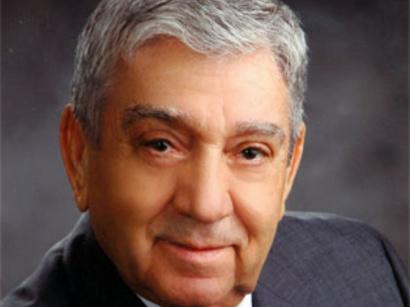 صور: السفير : من المخطط خلال ايار المقبل لاجراء عدد من الزيارات المتبادلة بين اذربيجان والاردن / سياسة