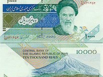 عکس: کسری 17 هزار میلیارد تومانی دولت ایران در هدفمندی یارانه ها / ایران