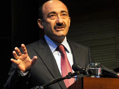عکس: هم زمان با برگزاری مسابقه موسیقی یورو-ویژن سال 2012 در باکو بیش از 50 هزار جهانگرد به آذربایجان سفر خواهند کرد / اخبار تجاری و اقتصادی