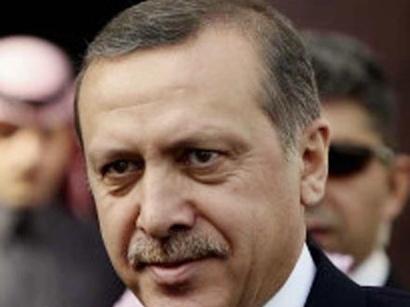 عکس: نخست وزیر ترکیه وارد تهران شد / برنامه هسته ای