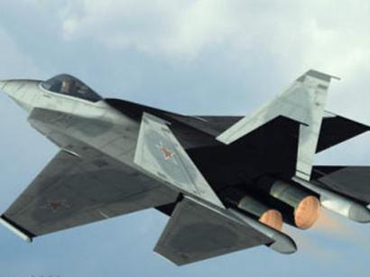 عکس: رسانههای آمریکا ازحمله هوایی اسرائیل به اهدافی در سوریه خبر میدهند / کشورهای عربی