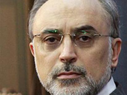 صور: البرلمان الإيراني يبرم وثيقة إنهاء صلاحيات وزير الخارجية / سياسة